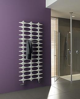 privat spa. Black Bedroom Furniture Sets. Home Design Ideas